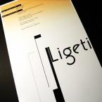 Ligeti-full