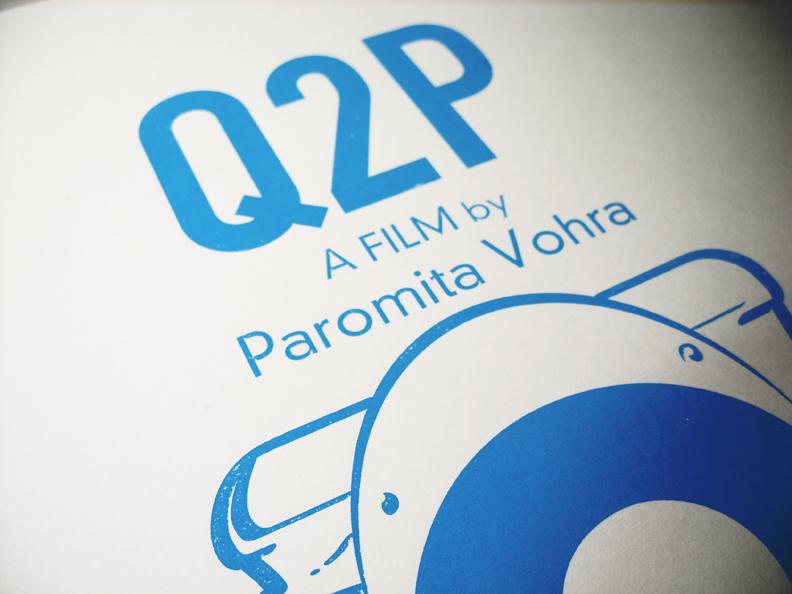 Q2P-close2
