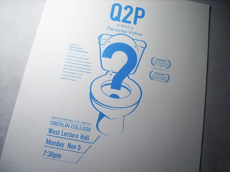 Q2P-full