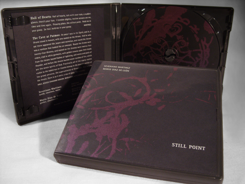 Still_Point-full
