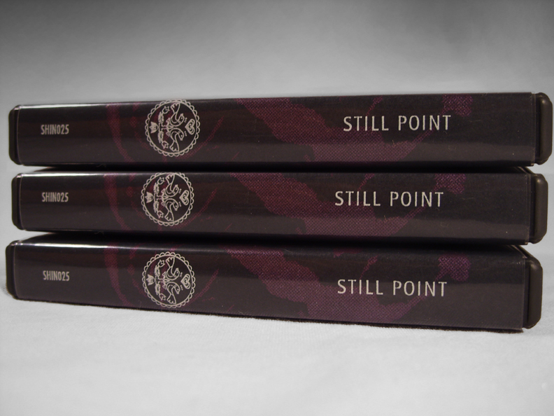 Still_Point-side
