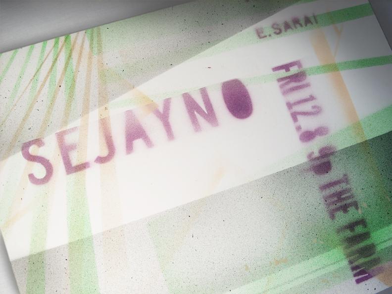 sejayno-close
