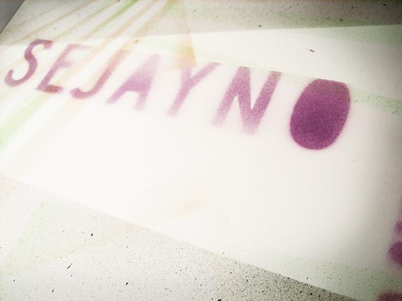 sejayno-close2